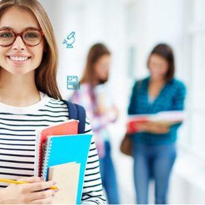 Atente-se ao período de inscrições do Educa Mais Brasil